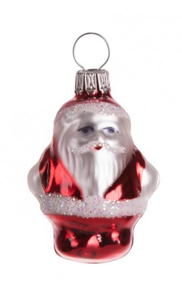 Weihnachtsmann, mini