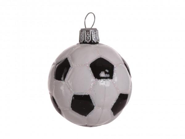 Fussball, klein